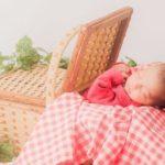 0歳から3歳乳幼児の脳にいいアナログな刺激とは?赤ちゃん脳トレを習慣化!